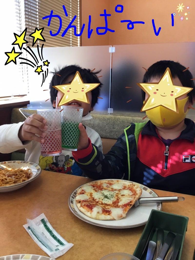 o1080144014852174129 - ♪11月14日(土)♪toiro戸塚