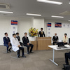 第3回健育祭〜カラダとココロぽかぽかフェスタ〜初のオンライン開催 開会式、研究室見学、座談会の画像