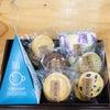 クッキーとFUKU SOAPのセット販売の画像