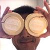 せんべい汁って何ですか?と福岡の人に聞かれます   にわか明太子の画像
