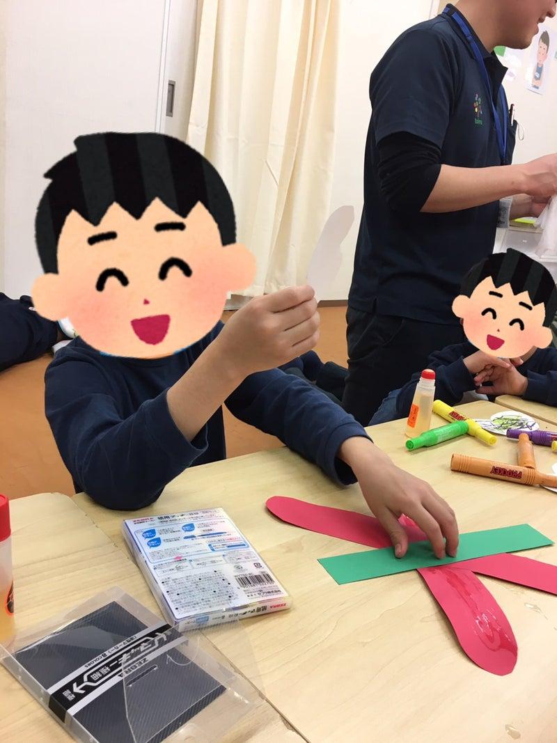 o1080144014852546365 - 11月17日(火)toiro新吉田