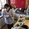 湖北キッチン日々ごはん 10月の画像