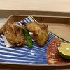 和の空間「赤坂 にのまえ」にてディナー♪の画像