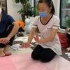 健やかな口腔機能の発達にとって貴重な場@こども歯並びセンターの画像