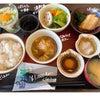 【外食】ダイエットの時はここに行く!!オススメの選び方などの画像