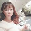 【京都】再訪♥オープン1年でミシュラン獲得『祇園 呂色』ソムリエのワインと楽しむ隠れ家フレンチの画像