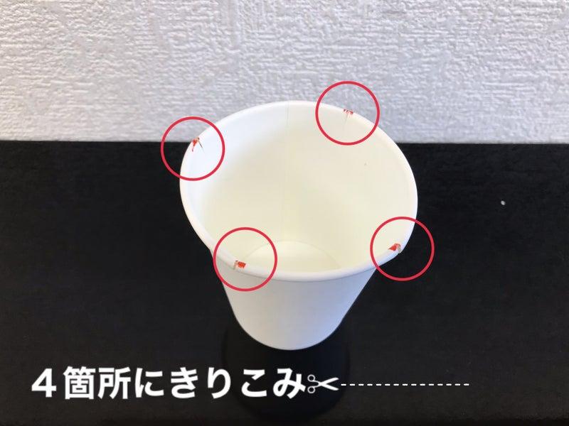 o2553191514852963533 - 11月18日(水)☆toiro金沢文庫23☆