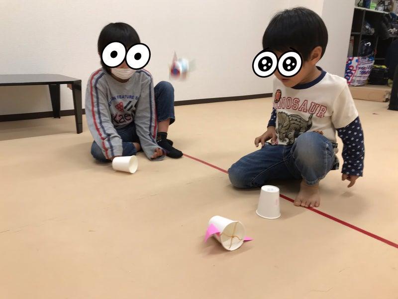 o2553191514852965430 - 11月18日(水)☆toiro金沢文庫23☆