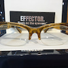 EFFECTOR over driveの画像