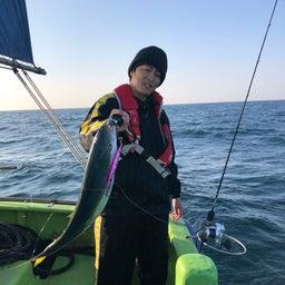画像 オーナー様と釣り大会‼️ の記事より 3つ目