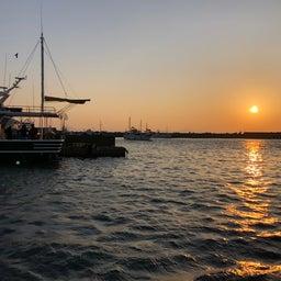 画像 オーナー様と釣り大会‼️ の記事より 2つ目