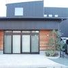 お宅訪問 熊本市南区 I様邸の画像