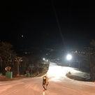 軽井沢早朝貸切(人数限定)トレーニング12日目!3連休のTRは間もなく定員!歳末大売出し開催中!の記事より