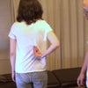 【五十肩の原因を探せ!】出張メディカルマッサージ 柔の画像