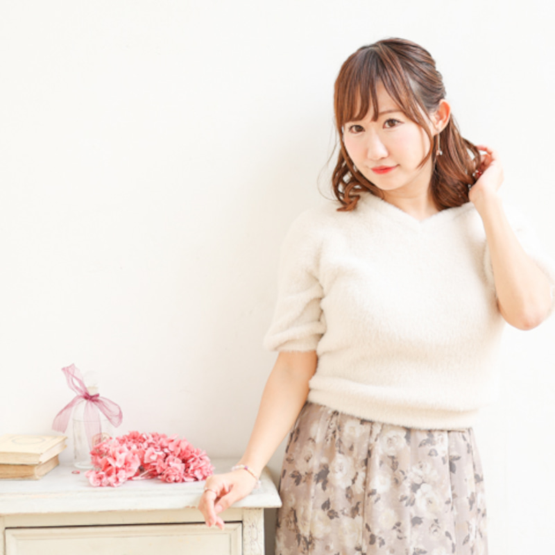 麻衣子 モデル 吉田