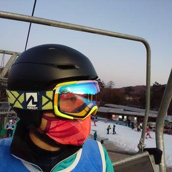 今シーズンのスキー場での新型コロナ対策