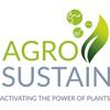 生物学的作物保護 Biological crop protectionの画像