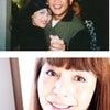 鶴瓶師匠とバーバラの衝撃の不倫現場(笑)23年前ですが今のバーバラの方が若くて可愛いのが驚きですの画像
