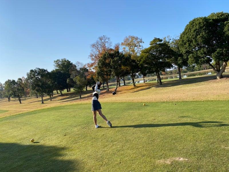 ゴルフ オリムピック