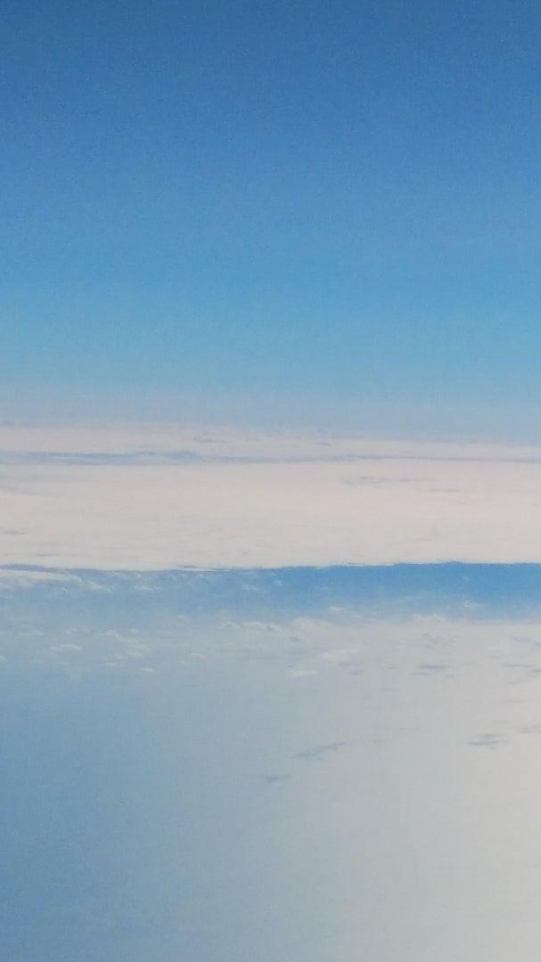 雲景   まさくんのブログ