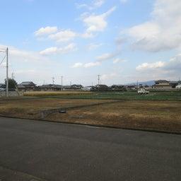 画像 ガーデンシティ ユイ(条件なし) 柞田小学校区 の記事より 1つ目