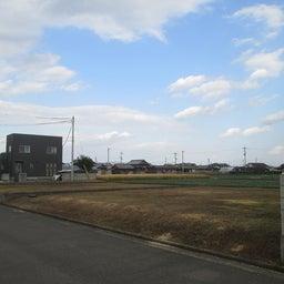 画像 ガーデンシティ ユイ(条件なし) 柞田小学校区 の記事より 4つ目