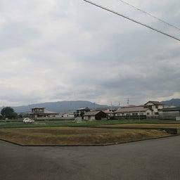 画像 ガーデンシティ ユイ(条件なし) 柞田小学校区 の記事より 3つ目