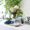 食器レンタルサービスEPOCH TABLE様にてレンタルプロデュース&スタイリングの画像