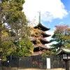 東京江北ロータリークラブで宅話をさせていただきましたの画像