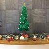 ☆クリスマス飾り☆の画像