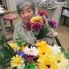 季節感いっぱいの菊見会 (さくら荘)の画像
