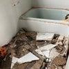 在来のお風呂をユニットへの画像