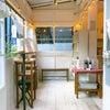 お気に入りカフェの紹介ムービーを勝手に作るの巻+発酵ラジオ更新したよ!の画像