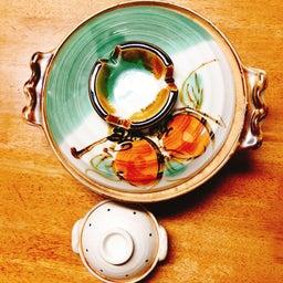 画像 10人用鍋を久々に使いました【ゆる糖質制限メニュー】 の記事より 1つ目