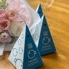 FUKU SOAP    to    お花 の贈り物の画像