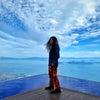 滋賀県 「びわ湖バレイ」に行ってみた。の画像