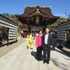 【変形性股関節症との向き合い方】京都旅行で見つけた新たな目標の画像