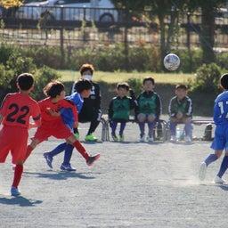 画像 【U10】西三河リーグ の記事より 9つ目
