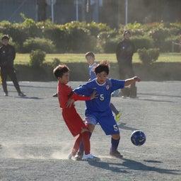 画像 【U10】西三河リーグ の記事より 8つ目