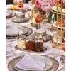 RUHE SALON「アフタヌーンティーテーブル」の画像