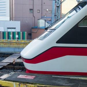 野岩鉄道の秋を撮っちゃおうツアー2016年11月o(*>∀<*)oの画像