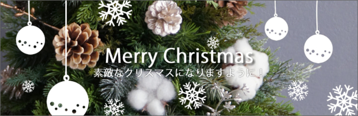 クリスマス リース クリスマス飾り Xmas