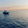 太刀魚釣行in富山<11月18日>の画像
