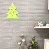 クリスマス工作、クリスマス絵本♡の画像