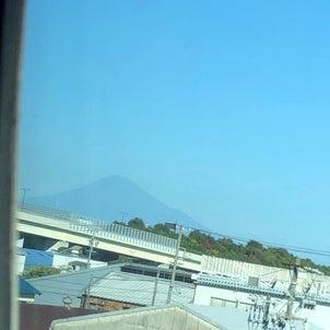 秋の京都へ~ひとり旅第3弾①の画像