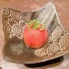 トマト嫌いでも食べやすい♪甘くて美味しい絶品桃トマト♪♪の画像