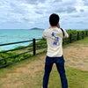 離島ビールの聖地、宮古島の旅!(その5)の画像