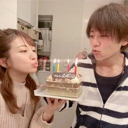 画像 ケーキで♡ の記事より 1つ目