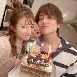画像 ケーキで♡ の記事より 3つ目