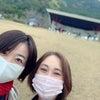 Yamaguchi盛り上げようプロジェクトの画像